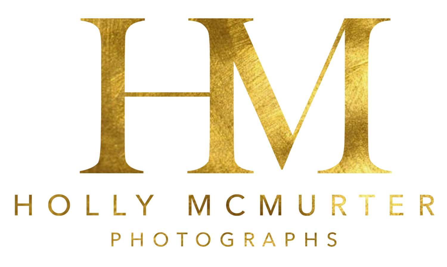Holly McMurter Photographs