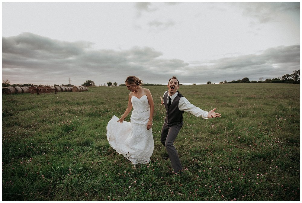 Holly McMurter Photographs | Prince Edward County Wedding Photography_0082.jpg