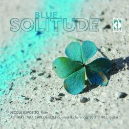 BlueSolitude.jpg
