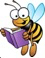 Bee Reading Book.jpg