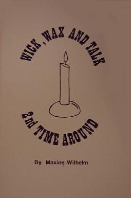 wick wax talk.jpg