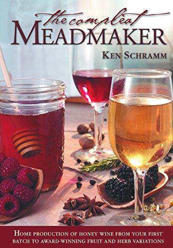 Compleat Meadmaker.jpg