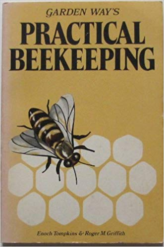Garden  Ways Practical Beekeeping.jpg