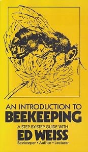 Intro to Beekeeping.jpg