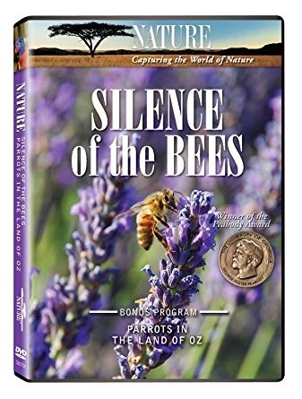 Silence of the Bees.jpg