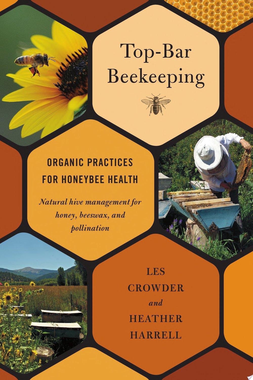 Top Bar Organic Book.jpg