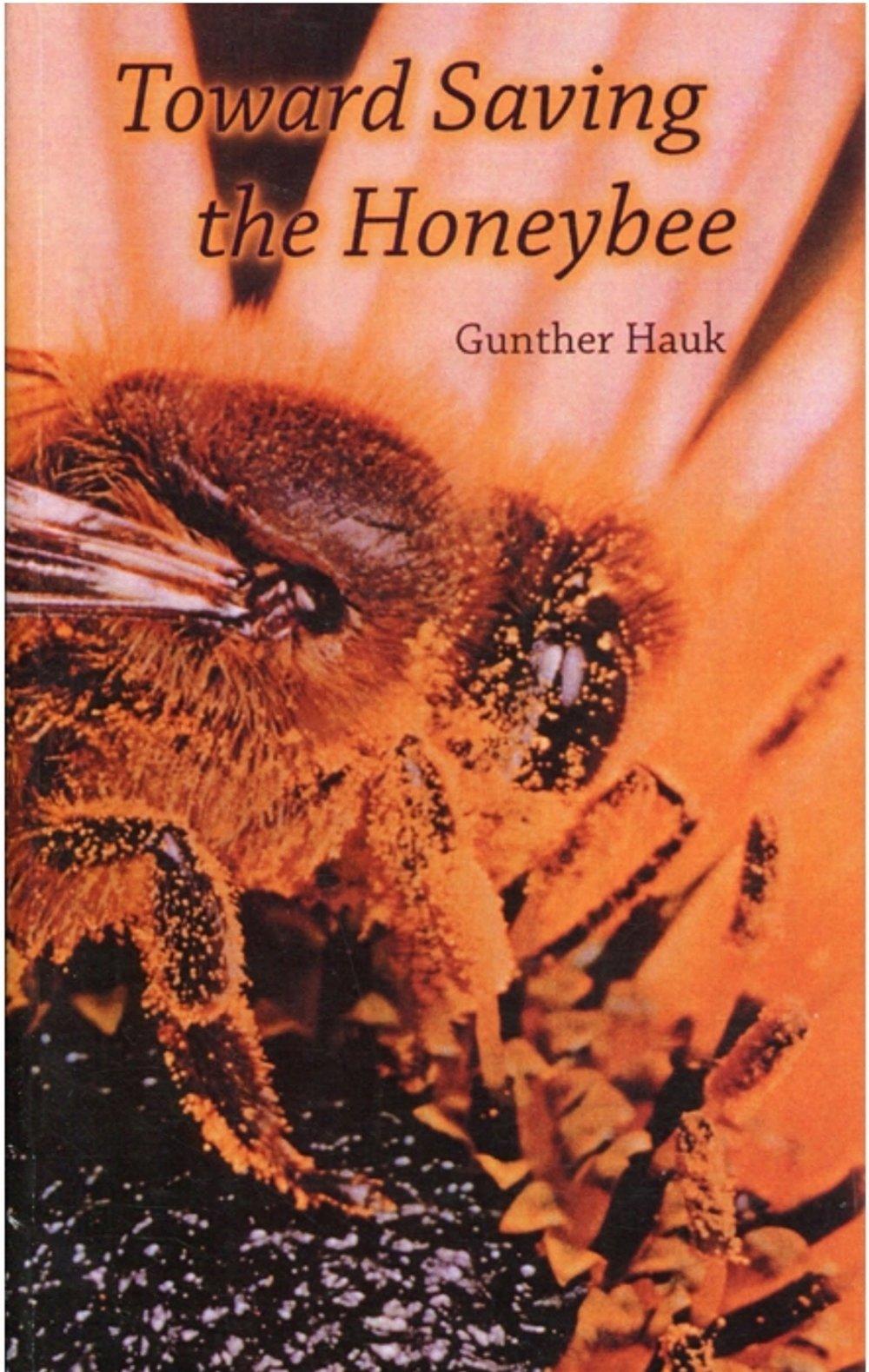 Toward Saving the Honeybee.jpg