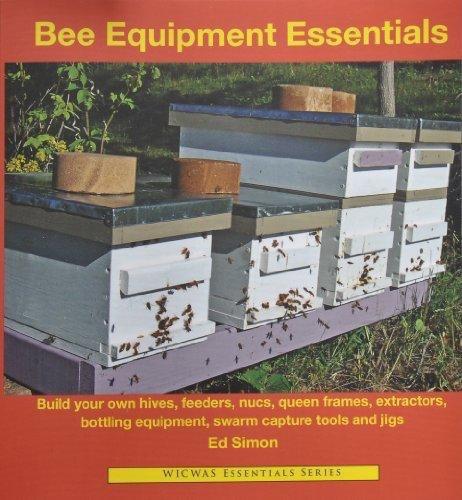 Bee Equipment Essentials.jpg