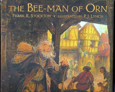 Bee-Man of Orn.jpg