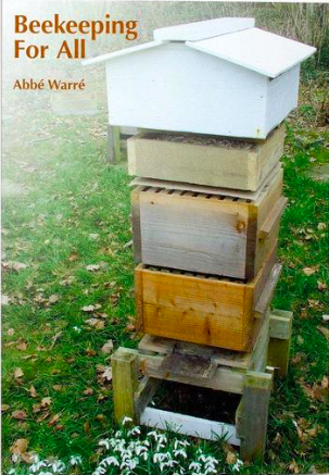 Beekeeping for All.png