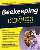 Beekeeping for dummies.jpg