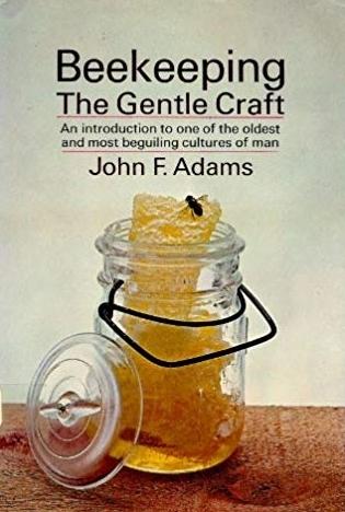 Beekeeping The Gentle Craft.jpg