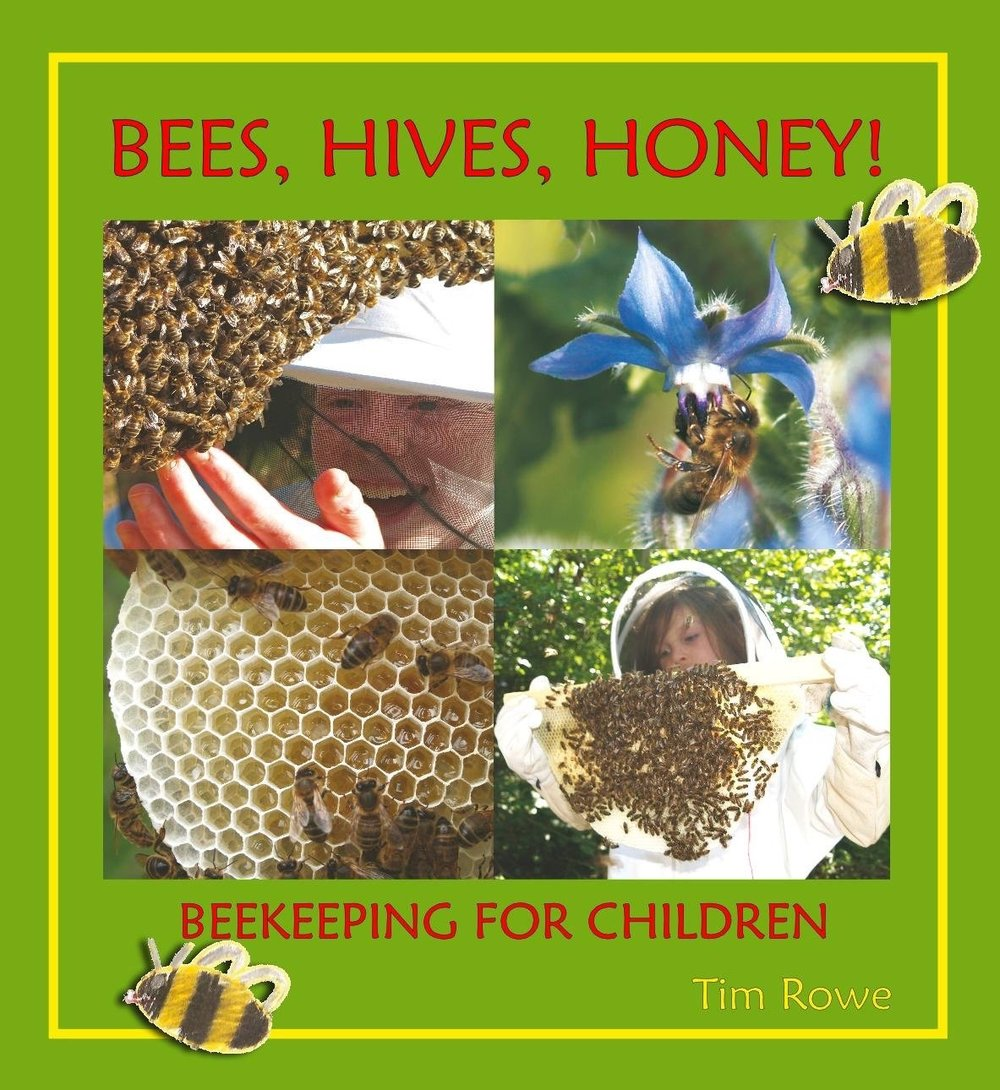 Bees Hives Honey.jpg