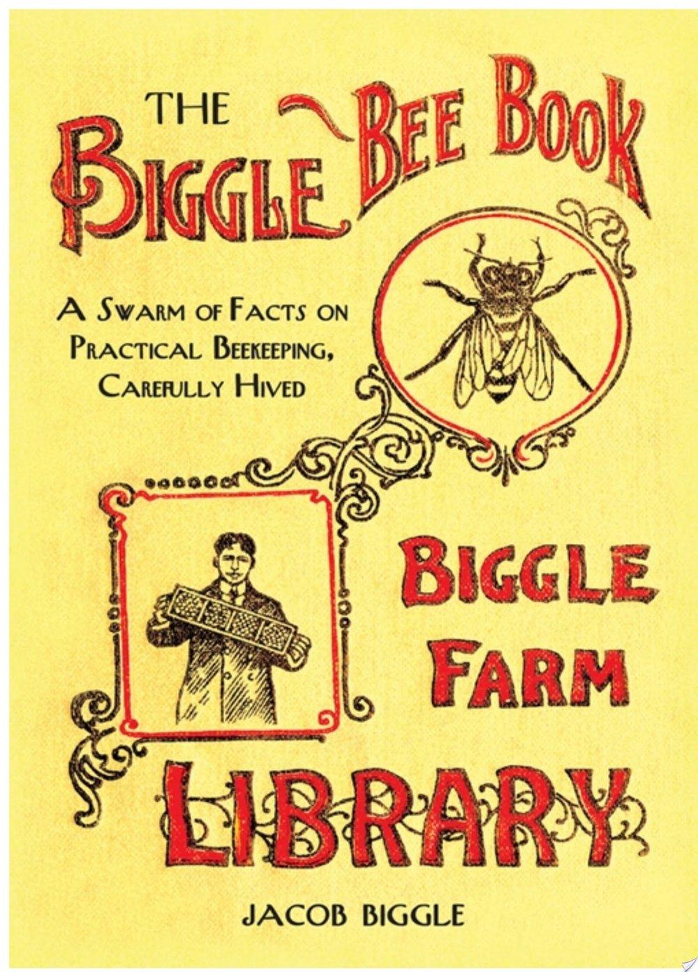 Biggle Bee Book.jpg