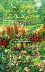 Book of Bees.jpg