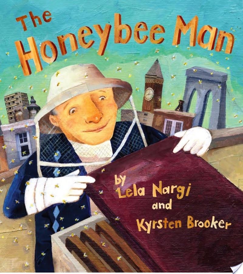 Honeybee Man.jpg