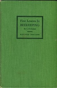 First Lessons in Beekeeping Green.jpg