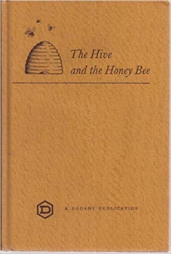 Hive and the Honey Bee 1.jpg