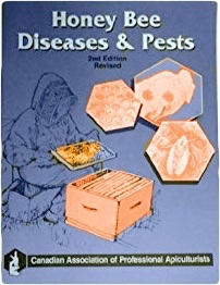 Honey Bee Diseases and Pests Blue.jpg