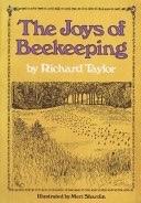 Joys of Beekeeping.jpg