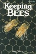 Keeping Bees.jpg