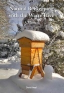 Natural Beekeeping Warre.jpg