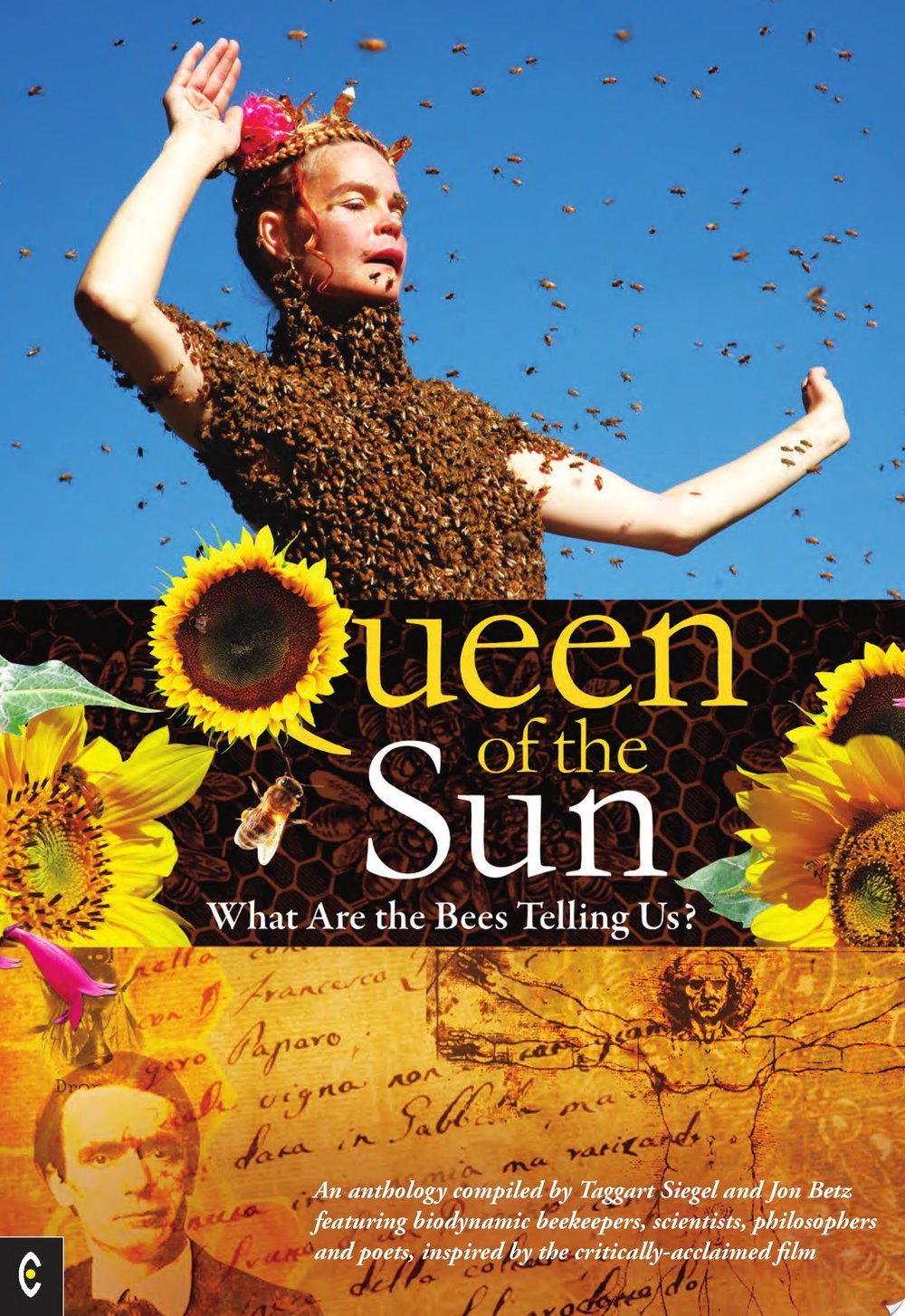 Queen of the Sun.jpg