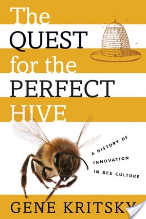 Quest for the Perfect Hive.jpg