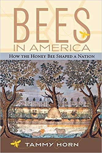 Bees in America.jpg
