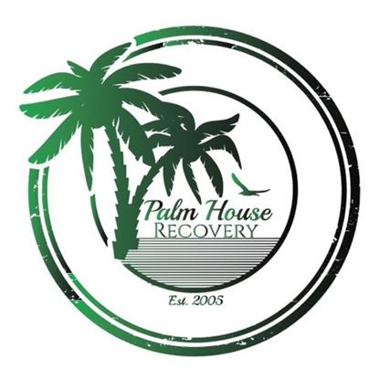 PalHouseLogo_logo600.jpg