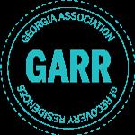 GARR_generic.png