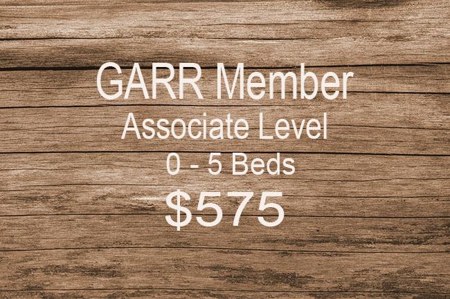 GARR Assoc Pricing 575.jpg