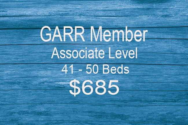 GARR Assoc 685.jpg
