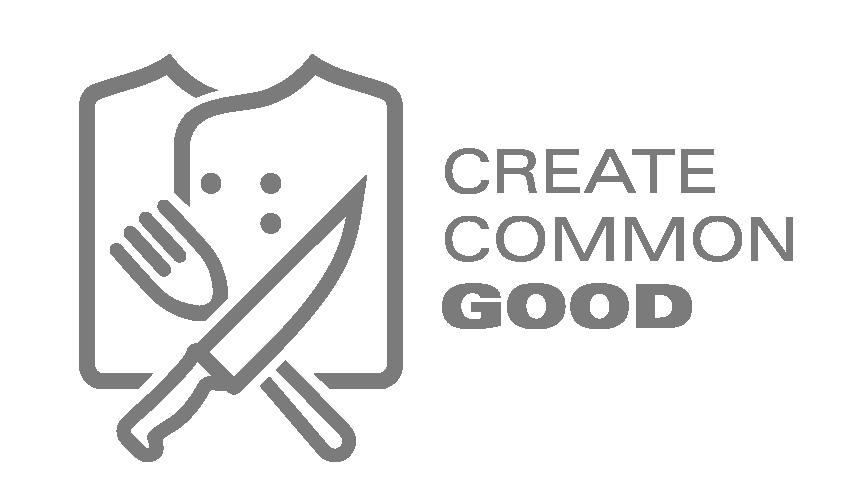 CCG_Logo_.png