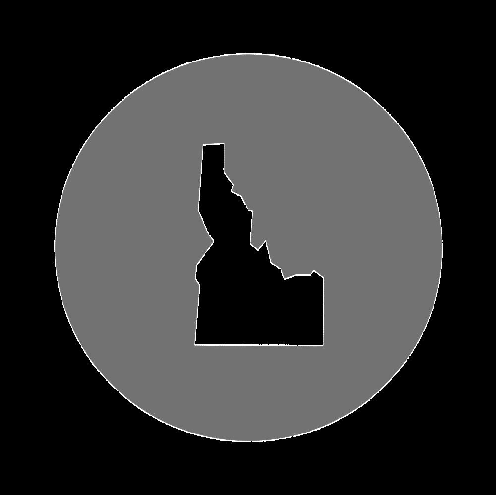 Idaho gray.png