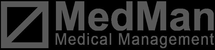 MedicalManagementLogo.png