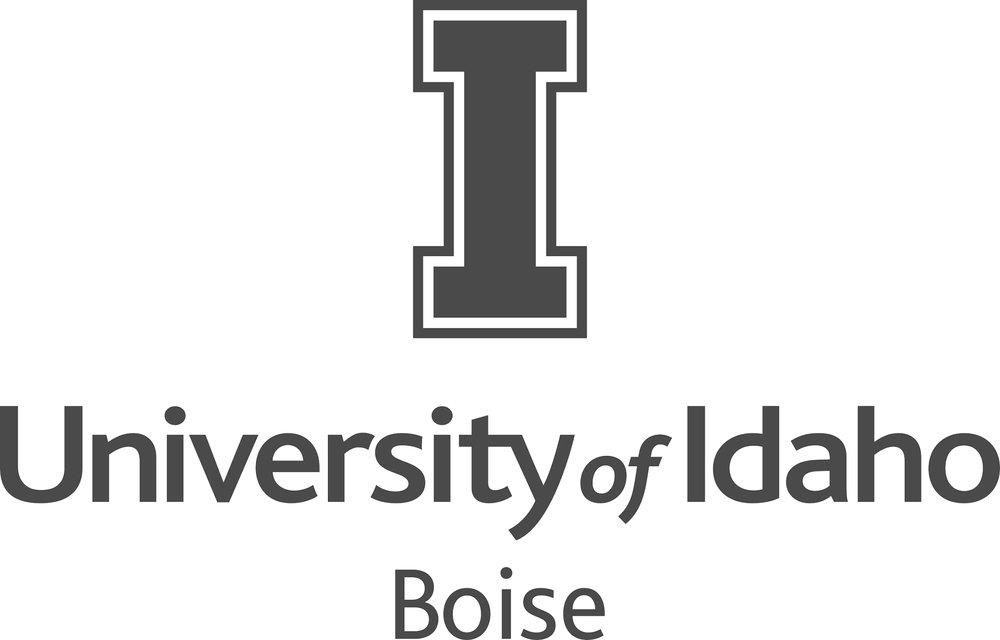 UI_Boise_stacked_K.jpg