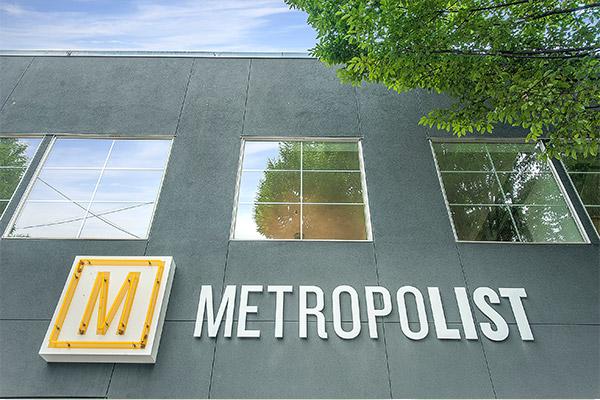 00-METROPOLIST-BUILDING.jpg