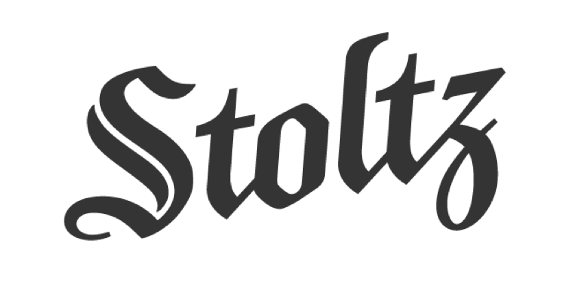 Stoltz.png