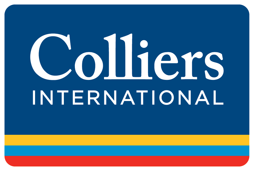 Colliers_Logo_Color.Flat.jpg