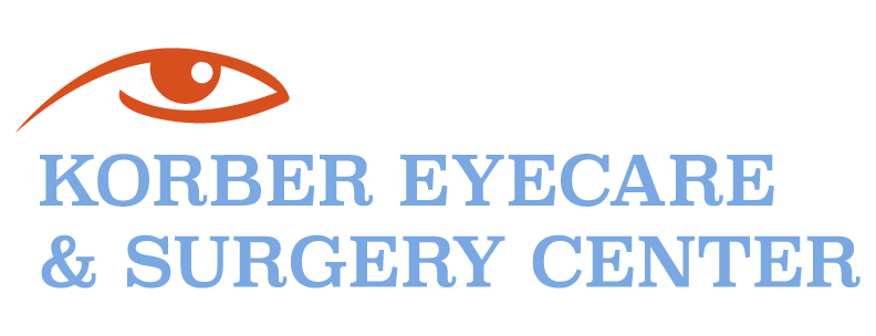 Korber Eyecare & Surgery Center