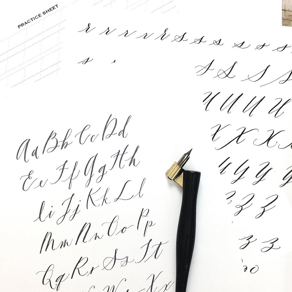 lettertowords_class.jpg