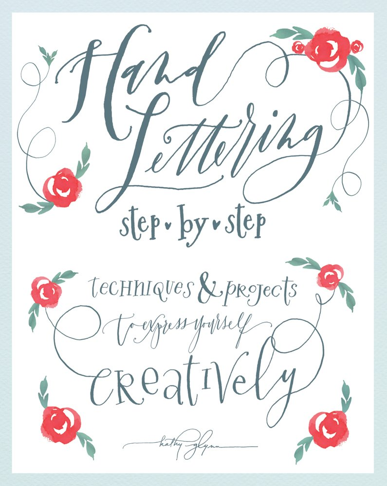 Hand Lettering Step by Step _ Amazon.jpg