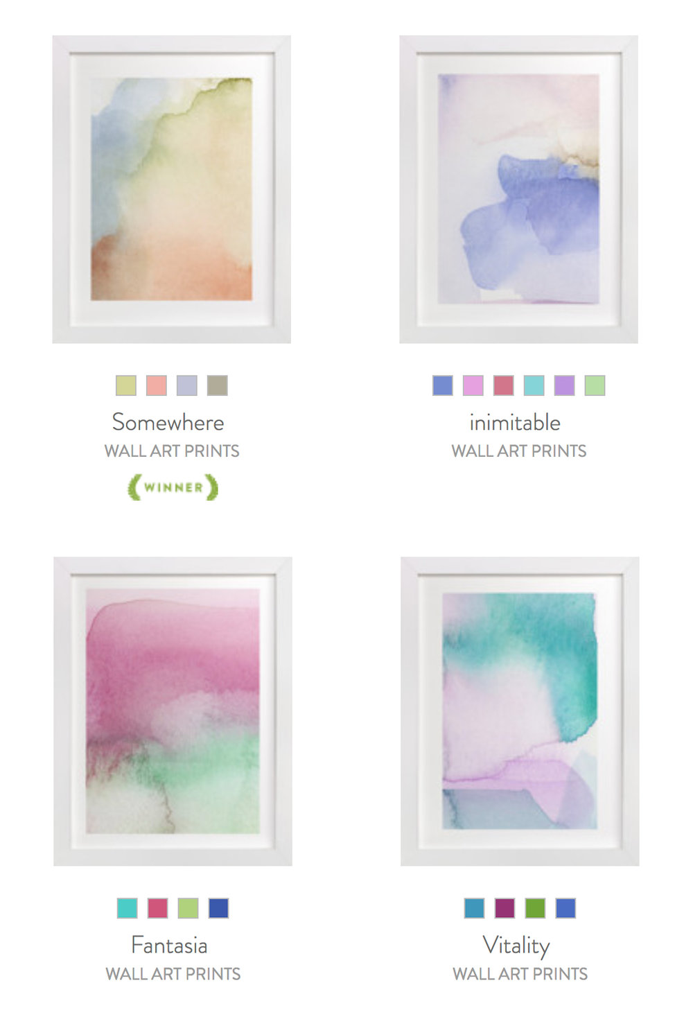 Watercolor Wash series 2_vertical format.jpg