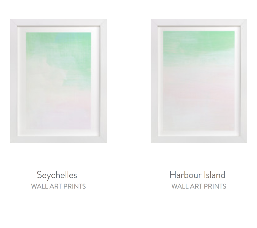 Seychelles & Harbour Island.png