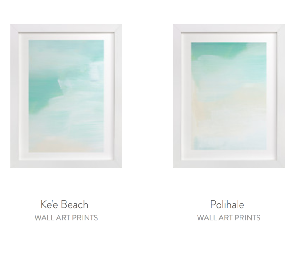Kee Beach & Polihale.png
