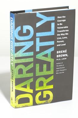 Daring Greatly Book.jpg