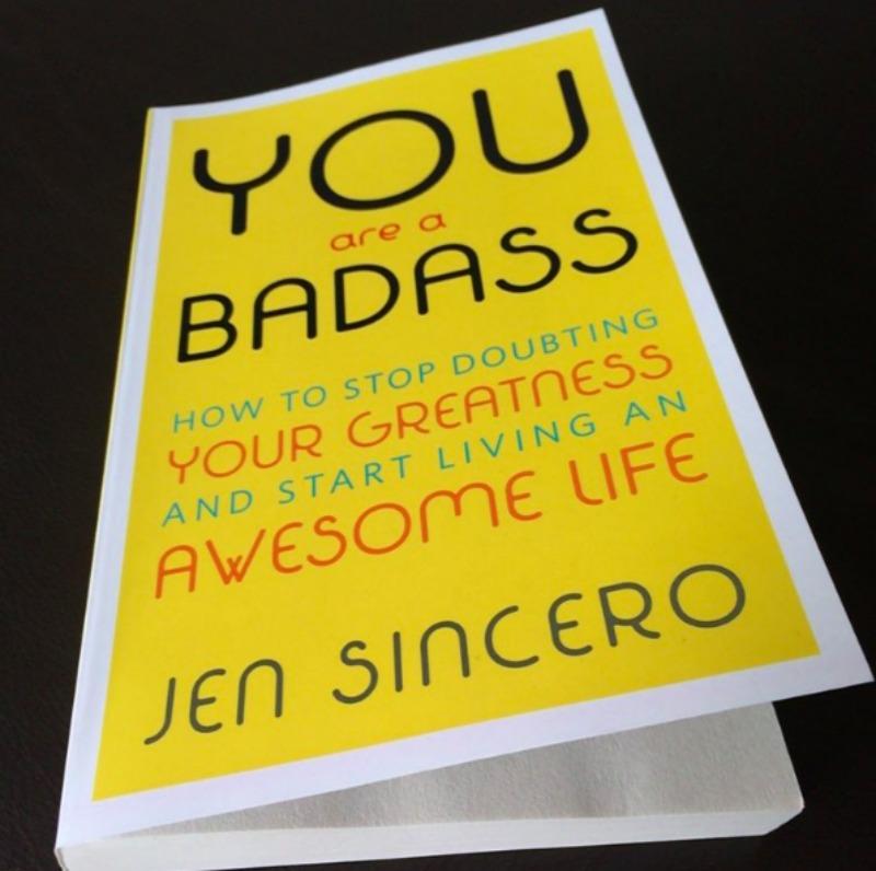 You-are-a-Badass-Book.jpg