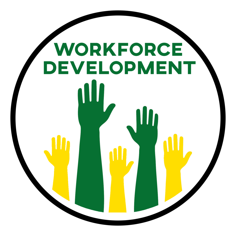 Workforce Development Icon.png