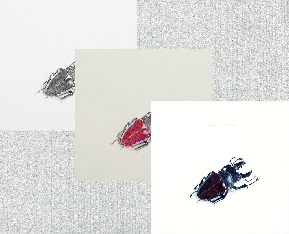acrylverf voorbeeld.jpg
